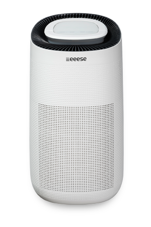 Air Purifier Vigga